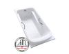 Bồn tắm ngọc trai TOTO PPY1560HPE#P/DB501R-2B