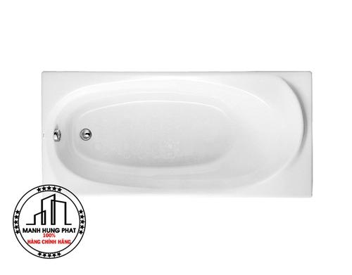 Bồn tắm ngọc trai TOTO PPY1710PE#P/DB501R-2B