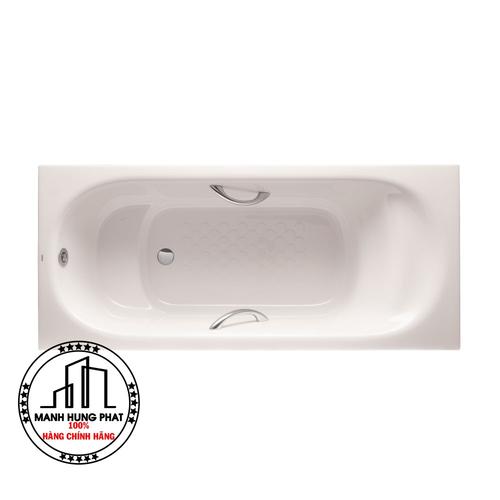 Bồn tắm ngọc trai TOTO PPY1750HPE#P/DB505R-2B