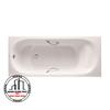 Bồn tắm ngọc trai TOTO PPY1750PE#P/DB505R-2B
