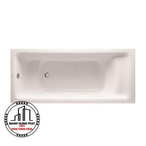 Bồn tắm ngọc trai TOTO PPY1780PE#P/DB505R-2B