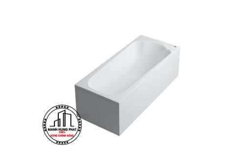 Bồn tắm INAX FBV-1502SL, FBV-1502SR yếm