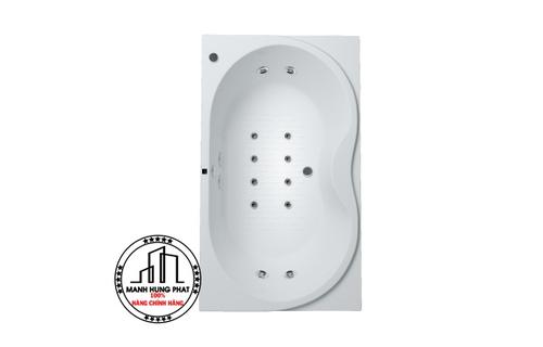 Bồn tắm INAX MSBV - 1800N massage