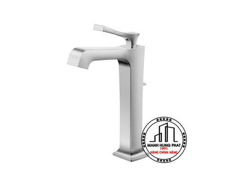 Vòi chậu lavabo TOTO DL367-2 nóng lạnh