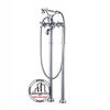 Vòi xả bồn TOTO DM209ACF kèm sen tắm