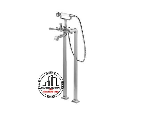 Vòi xả bồn TOTO DM209CF kèm sen tắm