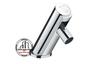 Vòi cảm ứng INAX AMV-90K(220V) nóng lạnh dùng điện