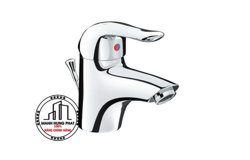 Vòi chậu lavabo INAX LFV-222S nóng lạnh