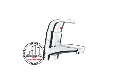 Vòi chậu lavabo INAX LFV-1302S  nóng lạnh