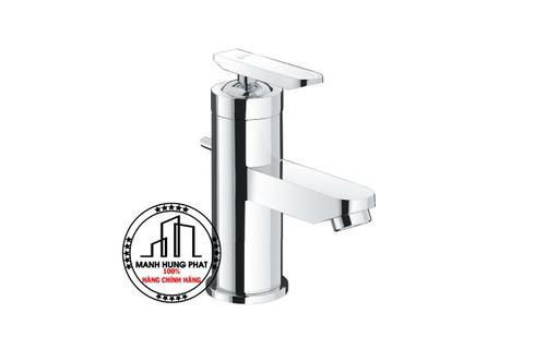 Vòi chậu lavabo INAX LFV-4000S nóng lạnh