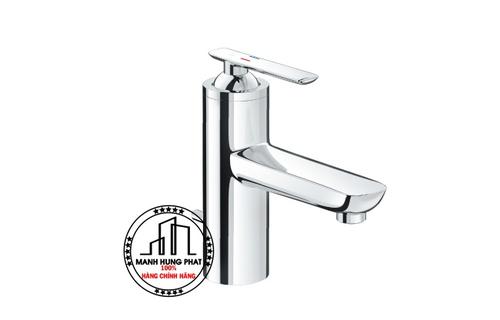 Vòi chậu lavabo INAX LFV-4102S nóng lạnh