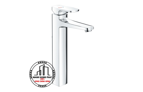 Vòi chậu lavabo INAX LFV-5000SH đặt bàn cổ cao