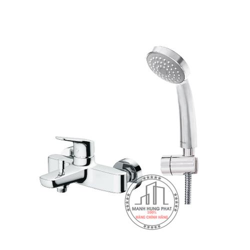 Bộ sen tắm TOTO TBG03302V/DGH104ZR nóng lạnh