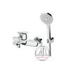 Bộ sen tắm TOTO TBG01302V/DGH108ZR