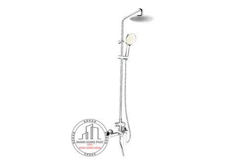 Sen tắm câyINAX BFV-2015S nóng lạnh