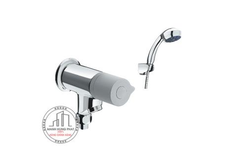 Sen tắm INAXBFV-10-1C lạnh