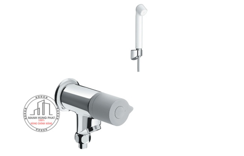 Sen tắm INAX BFV-10lạnh