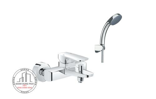 Bộsen tắm INAX BFV-5003S-5C nóng lạnh