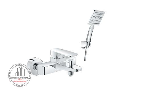 Bộsen tắm INAX BFV-5003Snóng lạnh