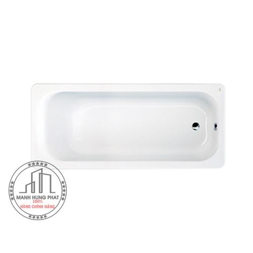 Bồn tắm nằmAmerican Standard 70270P-WT
