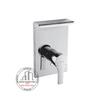Vòi sen tắm American Standard WF-3922 nóng lạnh âm tường