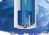 Máy nước nóng gián tiếp Ferroli VERDI DE