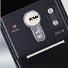 Khóa điện tử Yale YDM4109 - Vân tay, mã số, chìa khóa và remote mở rộng
