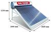 Máy năng lượng mặt trời Đại ThànhDT215L-58 215LítClassic 58-21