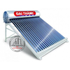 Máy năng lượng mặt trời Đại Thành DT225L-70 225LítClassic 70-15