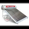 Máy năng lượng mặt trời Đại Thành DT160L-58V 160L VigoSUS 316