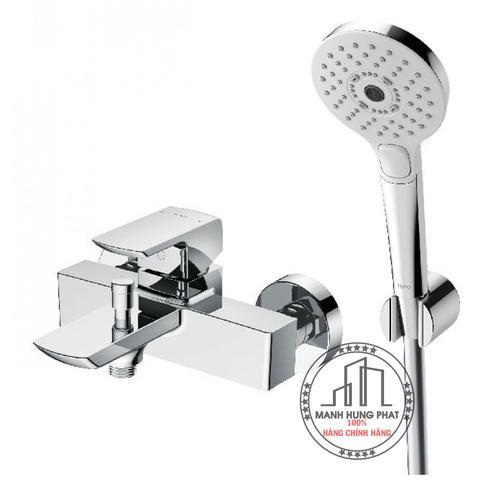 Sen tắm nóng lạnh TOTOTBG02302V/TBW01010A