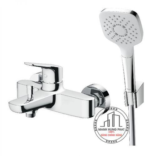 Sen tắm nóng lạnh TOTOTBG03302V/TBW02005A