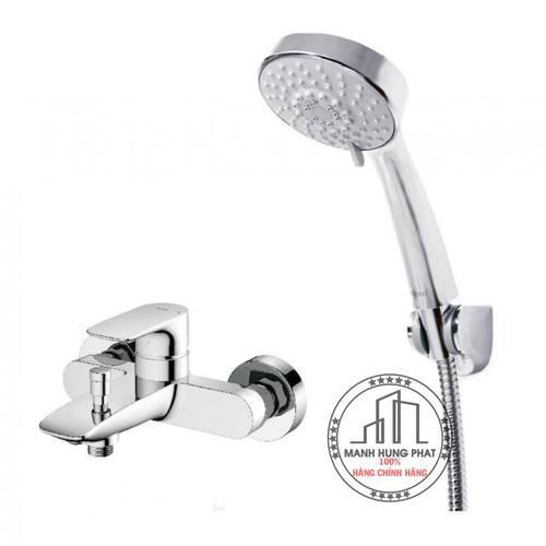 Sen tắm 5 Chế Độ TOTOTBG04302V/DGH108ZR
