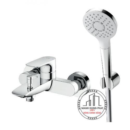Sen tắm nóng lạnh TOTOTBG04302V/TBW01008A