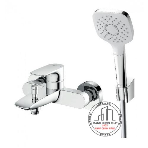 Sen tắmnóng lạnh TOTOTBG04302V/TBW02005A