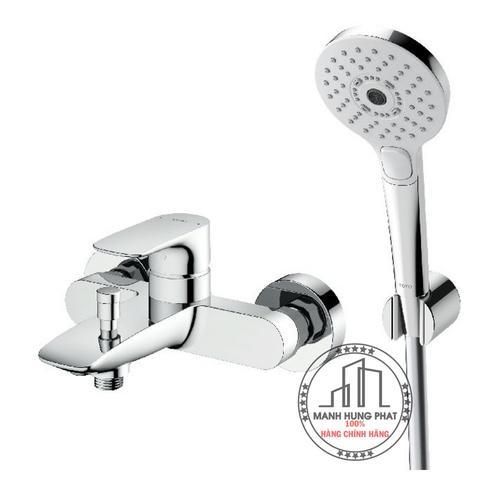 Sen tắmnóng lạnh TOTOTBG04302V/TBW01010A