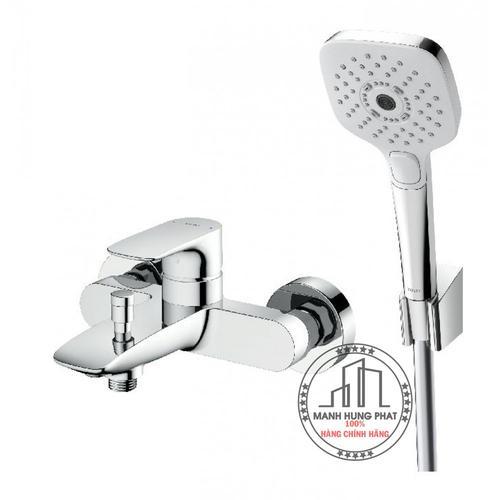 sen tắm nóng lạnh TOTOTBG04302V/TBW02006A
