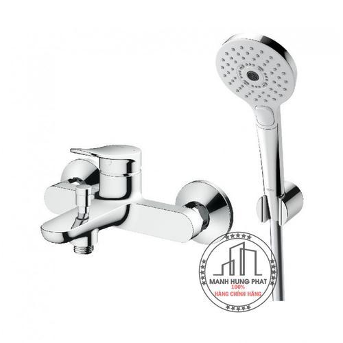 Sen tắmTOTO nóng lạnhTBS04302V/TBW01010A