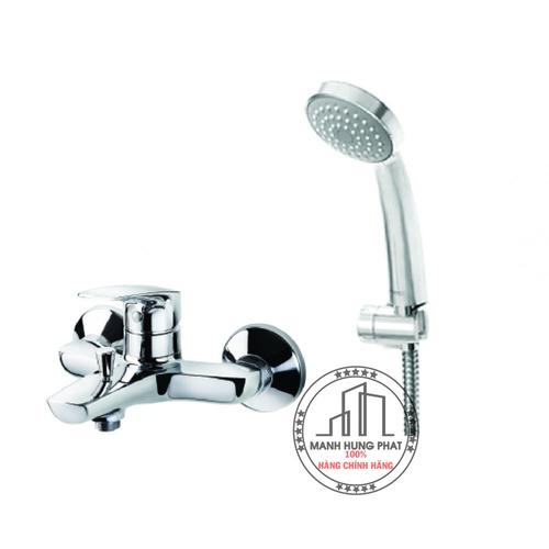 Sen tắm TOTO nóng lạnh TVSM107CR/DGH104ZR