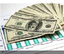 Mạnh Hưng Phát – Tư vấn tối ưu ngân sách cho khách hàng