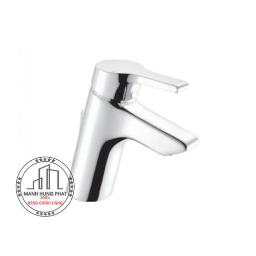 Vòi lavabo American standardWF-3907nóng lạnh1 lỗ (FC)