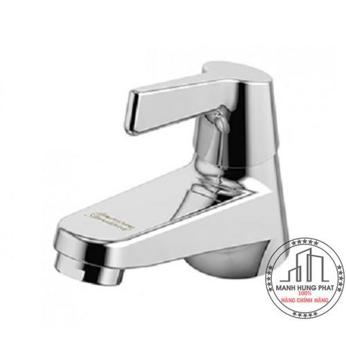 Vòi chậu lavabo American Standard WF-T601