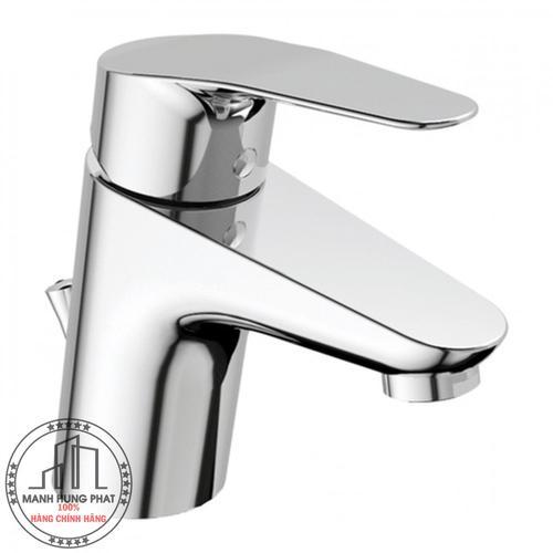 vòi chậu lavabo American standardWF-0301 nóng lạnh 1 lỗ