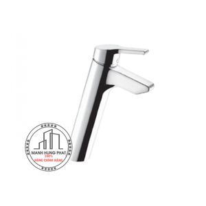 Vòi chậu lavabo American standarWF-3902nóng lạnh3 lỗ (EC)