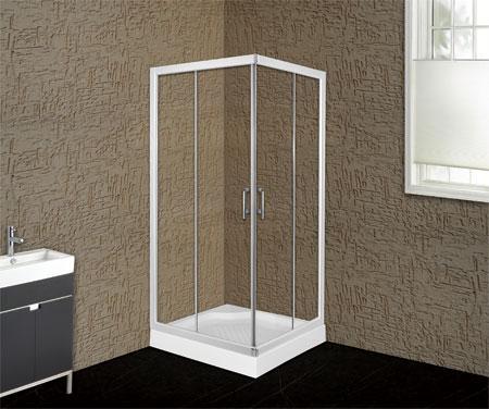 Phòng tắm kínhEurocaSR-V900Acrylic
