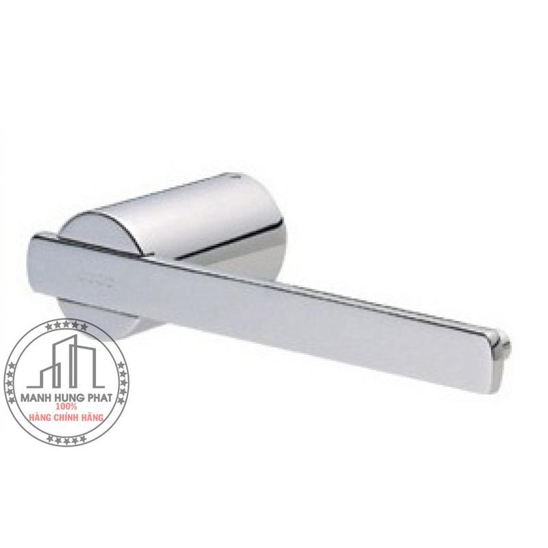 Lô giấy vệ sinh TOTO TS703