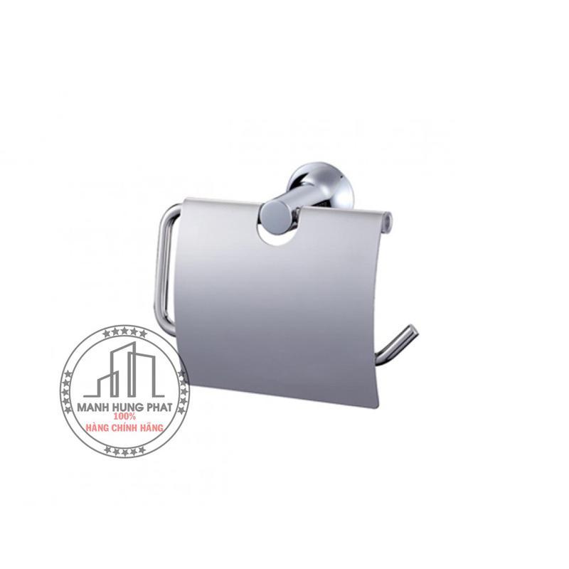 Lô giấy vệ sinh TOTO DSP01A