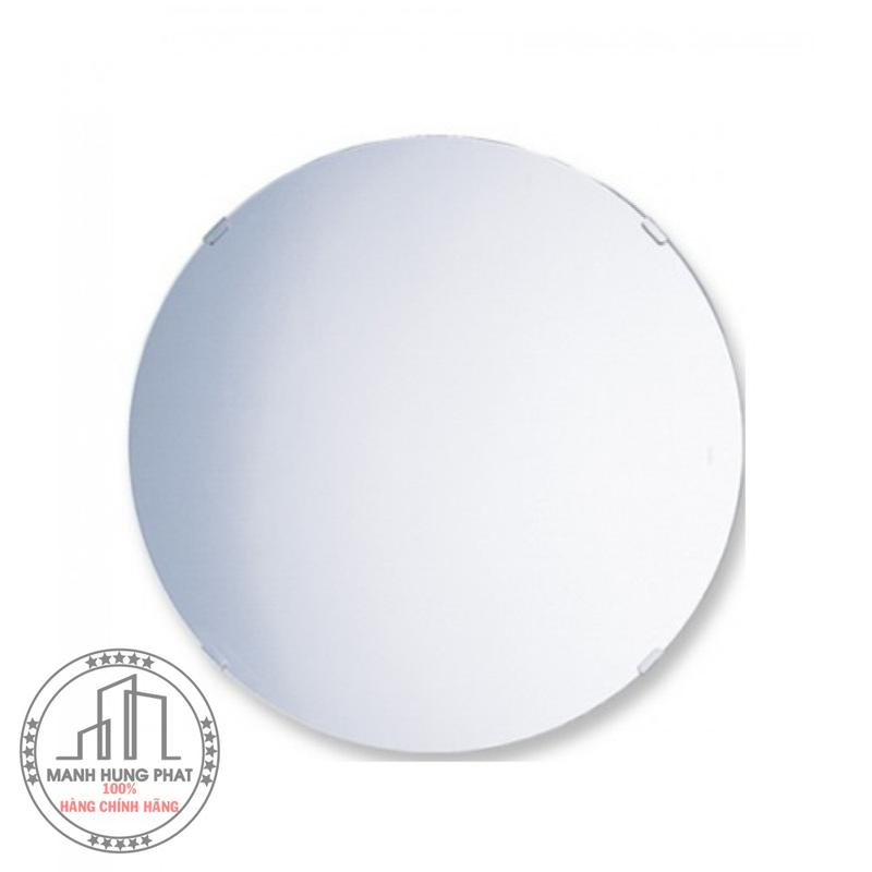 Gương phòng tắm TOTO YM6060FG chống mốc