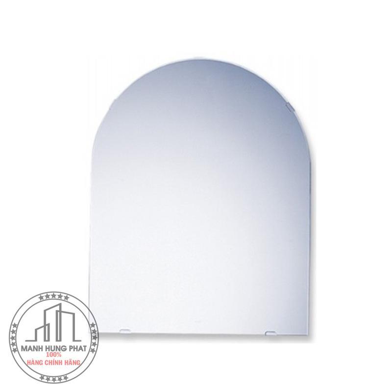 Gương phòng tắm TOTO YM4560FA chống mốc
