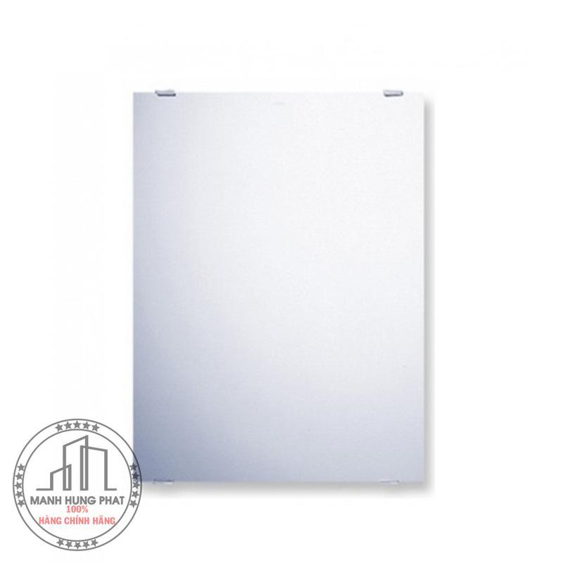 Gương phòng tắm TOTO YM4560A chống mốc
